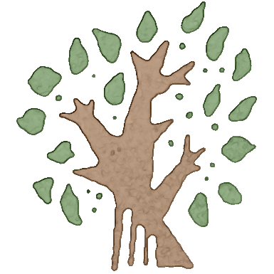 logo aavv 4